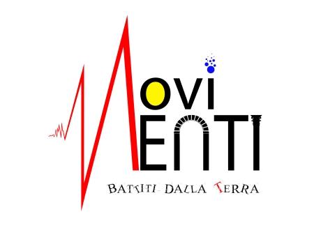 Movimenti - Battiti dalla Terra (logo)