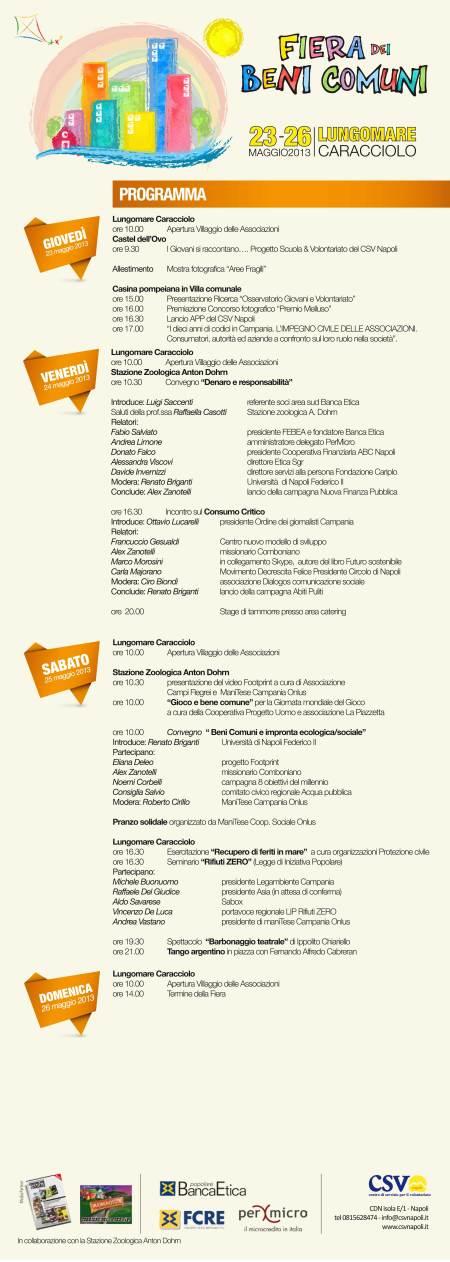 PROGRAMMA-FIERA-web-1
