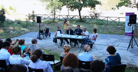 malaze.conferenza2.2013