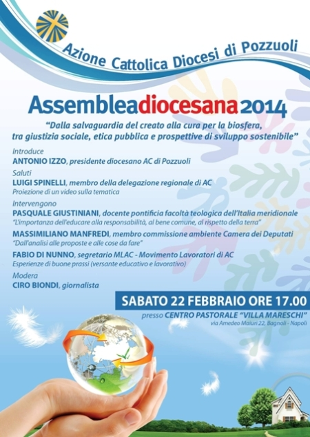 ac_locandina incontro pubblico 22 febbraio 2014