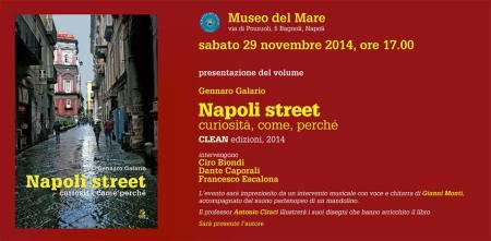 galario_museo_mare