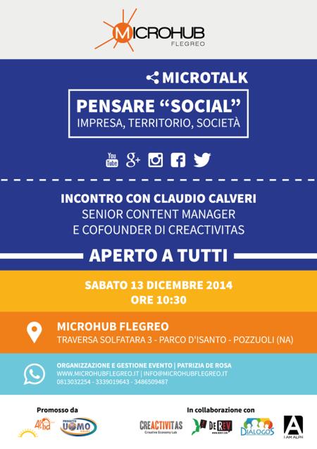 microhub_social