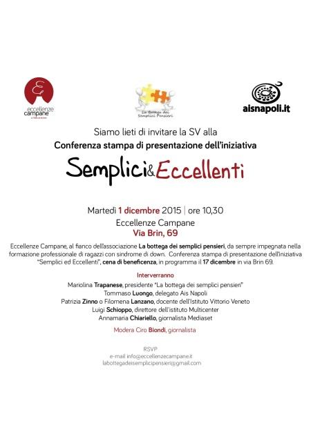 invito conferenza stampa_eccellenze_campane-001