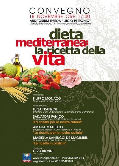 manifesto dietap