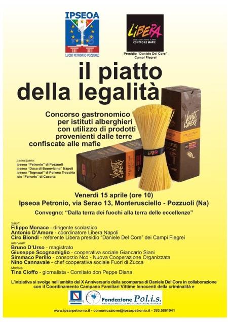 manifesto_15_4_piattolegalita_def_web