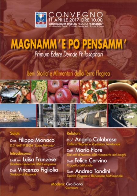 magnam_definitivo_per_web