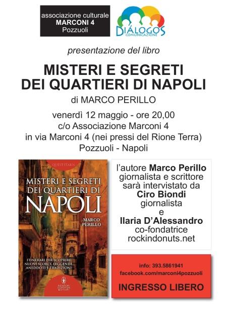 manifesto_perillo_12_5_2017
